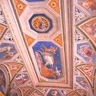 Sala di Galatea