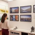 BORDERS Art Fair 2020 - FRAGMENTED IDENTITIES