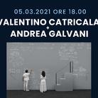 Del contemporaneo. Linguaggi, pratiche e fenomeni dell'arte del XXI secolo - Valentino Catricalà e Andrea Galvani