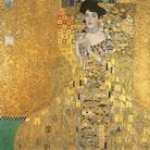 Tutto Klimt in una mostra (virtuale): i capolavori perduti tornano a brillare