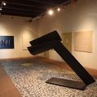 Gli Spazi dell'Arte. Dall'Arte Programmata al Minimalismo