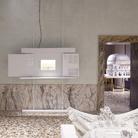 L'arte della progettazione di Donato Bramante