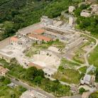 1 milione di euro per la valorizzazione dei siti UNESCO del Lazio