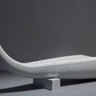 Digital Cyrcus. Design d'autore in digital fabrication