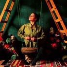 Nidaa Badwan. Cento giorni di solitudine