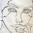 Mistero e dono dell' arte: Giovanni  Maranghi