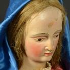 Adventus - Presepi al Museo