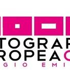 Fotografia Europea 2018 - Rivoluzioni. Ribellioni, cambiamenti, utopie