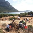 Storica scoperta: una città etrusca in Sardegna