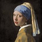 La Ragazza con l'orecchino di perla sotto i riflettori per svelare ai visitatori i suoi segreti