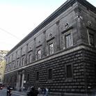 Fernand Pouillon. Costruzione Città Paesaggio. Opere scelte 1948-1068