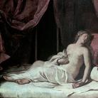 Con Caravaggio, Guercino e Guido Reni riaprono i Musei di Strada Nuova
