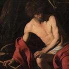 Caravaggio ai Musei Reali. Da Roma un capolavoro dalle Gallerie Nazionali di Arte Antica