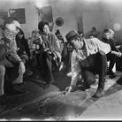 Da Joseph Beuys a Marino Marini, la settimana in tv è nel segno del contemporaneo