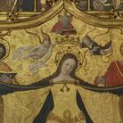 I Tesori del Marchesato: viaggio a Saluzzo tra Medioevo e Rinascimento