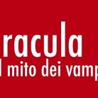 Dracula e il mito dei vampiri
