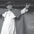 Giovanni XXIII - Giovanni Paolo II. L'umiltà e il coraggio che hanno cambiato la storia