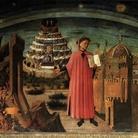 Tutto pronto per il <i>Dantedì </i>: dagli Uffizi al MANN anche l'arte celebra il divino poeta