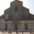 Museo della Basilica di San Petronio