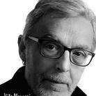 Vito Manzari. Arte Decorativa e Design nel separé