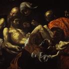 Caravaggio e i caravaggeschi nell'Italia meridionale dalla collezione della Fondazione Longhi