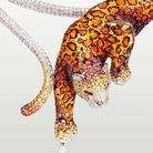 RavennaMosaico. Rassegna Biennale di Mosaico Contemporaneo