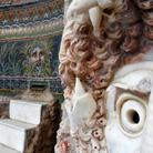 A Pompei riaprono al pubblico il Tempio di Iside, la Casa della Fontana Grande e quella dell'ancora