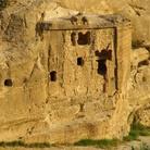Scoperta nel Kurdistan iracheno la Gaugamela di Alessandro Magno