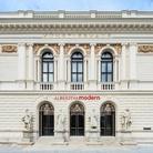 A Vienna nasce Albertina Modern, nuovo museo dedicato al contemporaneo