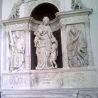 Altare Ligorio