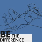 BE THE DIFFERENCE...WITH ART! 2021
