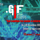 GIF – Giffoni Immagine Fotografia