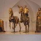 Il gruppo equestre di Pergola torna ad Ancona