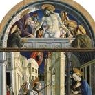 Camerino fuori le mura, prospettive d'arte dal Quattrocento al Settecento