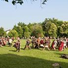 La lunga estate di Aquileia tra arte, cultura e intrattenimento