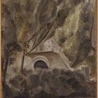 Morandi a vent'anni. Dipinti della Collezione Mattioli dal Guggenheim di Venezia