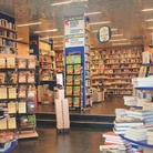 Libreria Guida Merliani