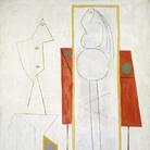 Lo Studio di Pablo Picasso torna restaurato nelle sale di Palazzo Venier dei Leoni