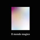 Padiglione Italia 57. Esposizione Internazionale d'Arte della Biennale di Venezia - Il mondo magico