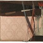 Maria Lai. Il filo e l'infinito