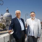 La Biennale di Hashim Sarkis: verso il 2020 con l'obiettivo di