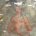 Ritorna alle Gallerie dell'Accademia di Venezia la Nuda di Giorgione