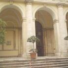 DALL'ARCHIVIO DELL'ISTITUTO LUCE, LA GENESI E LA MISSIONE DELL'ARTE DEL RESTAURO DEL LIBRO