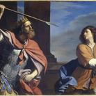 Da Guercino a Caravaggio: una mostra ricorda Denis Mahon