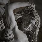 Un altro tesoro alla Cappella di Sansevero a Napoli: Il Disinganno di Francesco Queirolo.