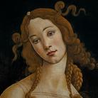 Botticelli Il suo tempo. E il nostro tempo