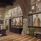 Il Romanino ritrovato. Viaggio a Lonato del Garda, tra la Rocca e i segreti della Casa del Podestà