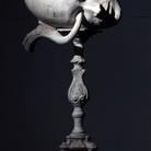 Forma / sculture