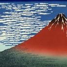Hokusai Hiroshige Utamaro. Luoghi e volti del Giappone che ha conquistato l'Occidente