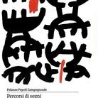 Percorsi di segni. Grafica italiana del Novecento nella collezione Luciana Tabarroni della Pinacoteca Nazionale di Bologna